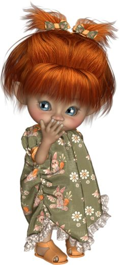 ╰⊰✿GS✿⊱╮ Little Girl Pictures, Black Art Pictures, Fairy Pictures, Cute Little Girls, Cute Kids, Cartoon Pics, Girl Cartoon, Keane Big Eyes, Baby Canvas