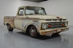 1964 Ford F100 for sale in Mooresville, NC - D7rjcigv