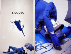 lanvin i love you - Google Search