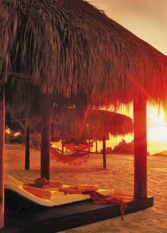 ONE&ONLY PALMILLA, LOS CABOS – MEXICO