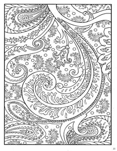 coloring books for grown ups coloring books coloring and book on indian summer coloring pages