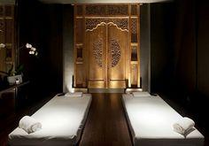 Alila Villas Soori hotel in Bali