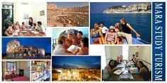 IDEI DE VACANTA - ITALIA  #Tabere de limba #italiana, #excursii, #fotbal, #tenis, #pictura, #gatit si vizite turistice: Italia 2016 Se adreseaza tinerilor care doresc sa invete limba italiana sau engleza, in timp ce se bucura de distractie si de activitati in aer liber, imbinand foarte bine lectiile si activitatile. Totul in unele din cele mai frumoase orase ale Italiei si fara indoiala printre cele mai bogate orase din lume, in ceea ce priveste cultura, istoria si… Polaroid Film, Tennis