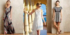 bohemian fashion 2015 | boho-style-2015 (22)