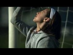 Nike's Stirring Women's World Cup Ad Was Made by a 2-Person Agency You've Never Heard of | Adweek