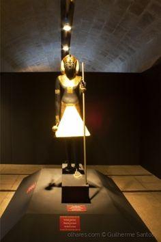 História/Porto_Alfandega_Expo_Tutankamon_006