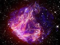 Resultado de imagen para fotos del univers reales nasa