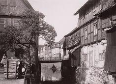 Buxtehude, Niedersachsen, Germany