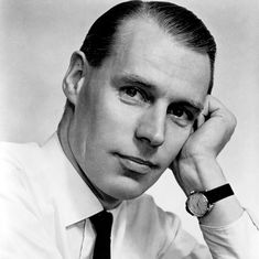 George Martin, Beatles Producer, Has Died. He was 90. goodbye sir George, your art made my life more beautiful.