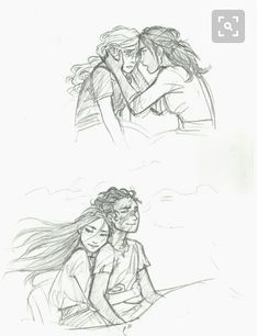 favorite moments from the blood of olympus