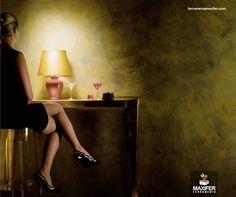 Arricchisci il tuo ambiente, coloralo di oro seducente! Consulta il vasto assortimento di vernici Giorgio Graesan & Friends : http://ferramentamaxifer.com/vernici/giorgio-graesan.html   #ArtAndDesign #HomeDecor #InteriorDesign #Home #Design #Decor  #Architecture #House   #Furniture #Bedroom #DIY #Bathroom  #Kitchen #Interior #Decoration #Luxury #KitchenDesign  #FurnitureDesign #KitchenRemodeling