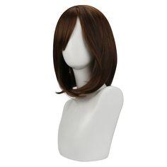 $7.68 (Buy here: https://alitems.com/g/1e8d114494ebda23ff8b16525dc3e8/?i=5&ulp=https%3A%2F%2Fwww.aliexpress.com%2Fitem%2FSoft-Natural-Medium-Straight-Bob-Hair-Full-Lace-Wigs-Lace-front-wig%2F32766736731.html ) 2016 Hair wigs for women Soft Natural Medium Straight Bob Hair Full Lace Wigs Lace front wig Brazilian Pelucas pelo natural for just $7.68