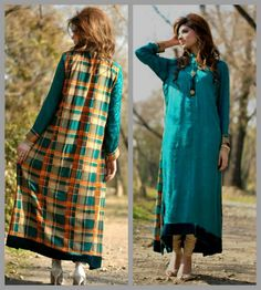Casual Dresses 2013 for Women