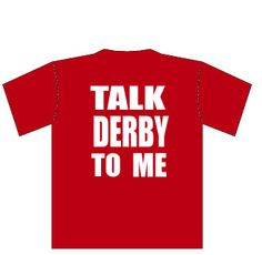 Kentucky Derby tshirts and tanks! on Etsy, $15.99