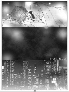 26 Jikook Manga, Fanart, Wattpad, Jimin, Bts, Movie Posters, Bunny, Reading Lists, Cute Bunny