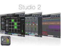 Pocket Studio v2.2.5 iOS Magesy.Club