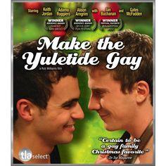 gay rande v san antonio