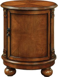 Rooms To Go Branford Accent Cabinet on shopstyle.com