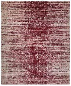 FLODEAU-JAN-KATH-Carpet-Verona_Vendetta-Nighsa_Sky-2
