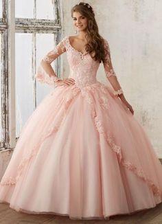 Lucrecia Fashion - Quinceañera Dresses, Vestidos De Quinceañera : Other