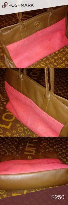 Tory Burch purse Tory Burch purse Tory Burch Bags Shoulder Bags