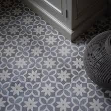 Afbeeldingsresultaat voor patroontegels vloer