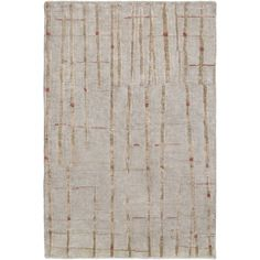 SH-7405 - Surya | Rugs, Pillows, Wall Decor, Lighting, Accent Furniture, Throws, Bedding