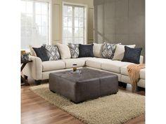 10 best albany furniture images albany furniture living room rh pinterest com