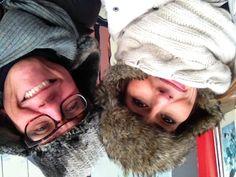Michi & Me