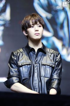 VIXX ★ HONGBIN Vixx Hongbin, Ravi Vixx, Lee Hong Bin, Vixx Members, Lee Jaehwan, Korean K Pop, Roller Coaster Ride, Jellyfish Entertainment, Kpop