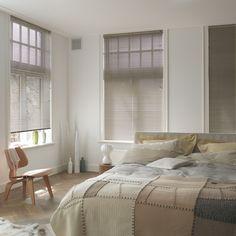 Raamdecoratie | ramen | zonwering | Decorette Postma wolvega | www.decorette-postma.nl | www.decoretteonline.nl | volg ons ook Facebook: https://www.facebook.com/pages/Decorette-Postma/391736714229950