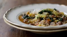 ... about Soups, Stews & Casseroles on Pinterest | Soups, Grains and Stew