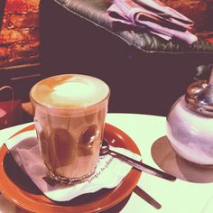 Marios Coffee and Candy, Hawthorn, VIC #australia #travel