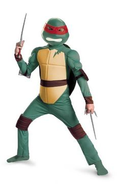 Boys Spider-monkey Costume - Ben 10 Costumes | Ova | Pinterest | Popular Halloween costumes and Boy costumes  sc 1 st  Pinterest & Boys Spider-monkey Costume - Ben 10 Costumes | Ova | Pinterest ...
