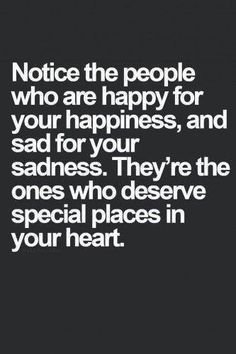 I know that special someone my heart wants. That's how I feel
