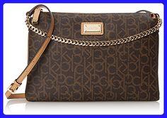 463f75f66 15 Best Calvin Klein images | Calvin klein handbags, Shoulder bags ...