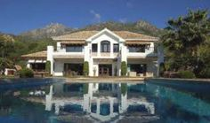 Best Locations Real Estate in Spain