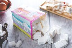 Se credevate che preparare in casa i marshmallow fosse un'impresa così difficile, grazie alla nostra versione scoprirete che invece è semplicissimo!