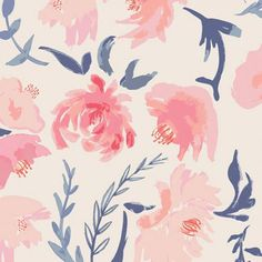 Art Gallery - Wonderful Things - WOT-21400 - Old Country Store Fabrics