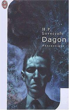 Dagon de H-P Lovecraft http://www.amazon.fr/dp/2290332909/ref=cm_sw_r_pi_dp_4FwWub0XSEWE4