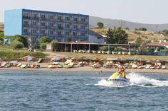 Mavisu Resort Hotel sizi ağırlamak için hazır. Şimdi İnceleyin!  #ErkenRezervasyon #EkonomikTatil #ErkenRezervasyonOtel #OtelBul #TatilFırsatları #UcuzTatil