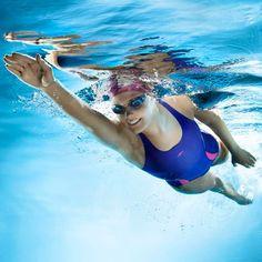 natacion competicion mujeres - Buscar con Google