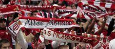 L' AS Monaco devra-t-il quitter Monaco ?
