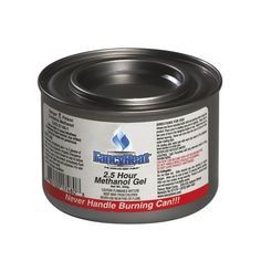 CHAFING FUEL 2.5 HR METHANOL PK72 * Check out this great and useful item.