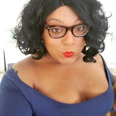 lynoral transgender