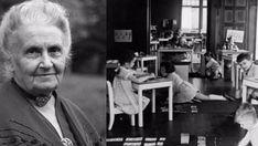 Marta,del blog de crianza Pequefelicidad, ha realizado un excelente artículo sobre cómo aplicarel método Montessori para gestionar y evitar rabietas. Una lectura que os recomendamos encarecidamente si vuestros hijos son dados a sufrir este tipo