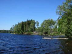 Schweden 2014