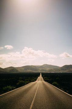 On the road: Lanzarote, por Frecklesnur © Nuria Val