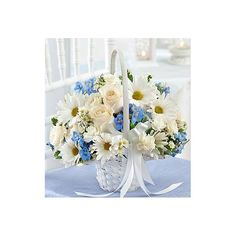 Plastic Vase, Table Decorations, Furniture, Home Decor, Decoration Home, Room Decor, Home Furnishings, Home Interior Design, Dinner Table Decorations
