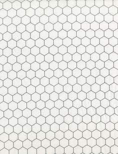 1,066 papers you can download and print for free. Hexagon